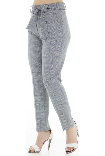 Scl Pantolon Kadın Pantolon 1033070