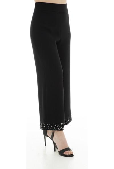 Scl Pantolon Kadın Pantolon 1033074