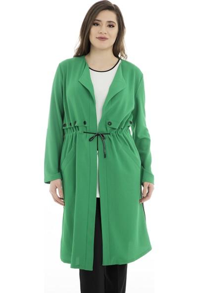 Moda İlgi Kadın Tunik 1977408