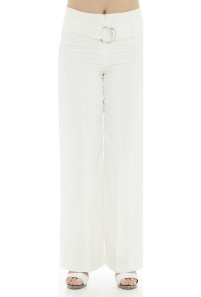 Modailgi Pantolon Kadın Pantolon 1974085