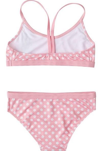 Slipstop Disney Ooops Kız Çocuk Bikini