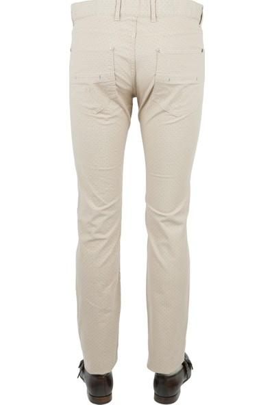 Centone Pamuk Pantolon 18-0079
