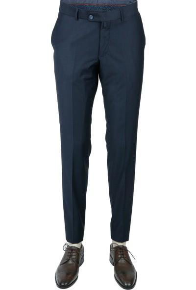 Centone Mevsimlik Pantolon 18-0089