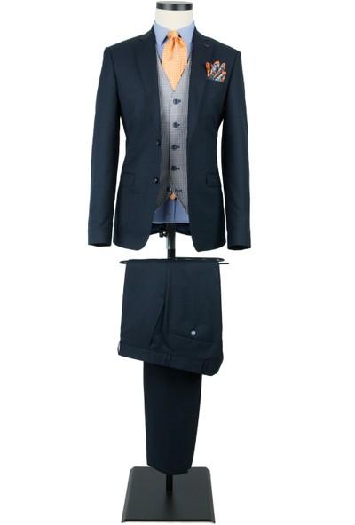 a717044b4db01 Centone Erkek Giyim Ürünleri ve Ürünleri - Hepsiburada.com - Sayfa 26