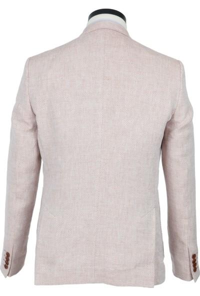 Centone Ceket Comfort Fit 19-0028