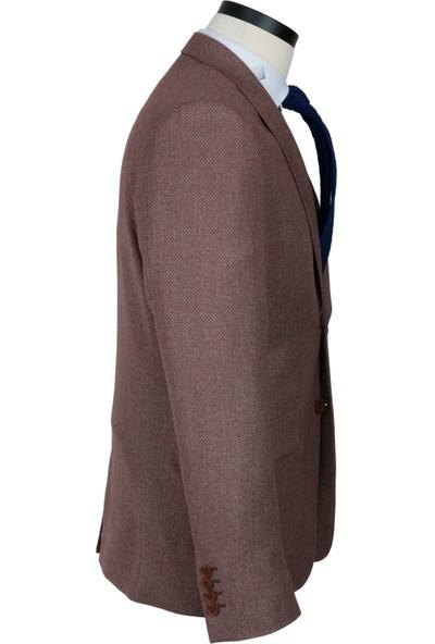 Centone Ceket Regular Fit 19-0015