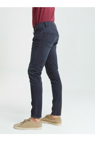 LTB Lawrie Martin Wash Erkek Pantolon