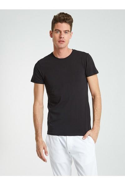 LTB Millenium Erkek T-Shirt