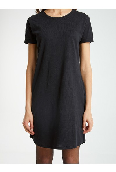 LTB Najomo Kadın Elbise