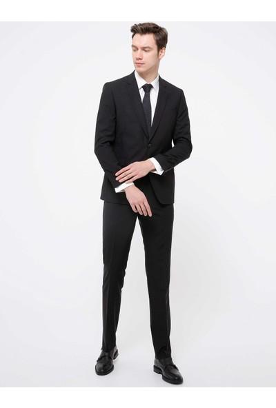 Cacharel Erkek Takim Elbise 50199404-Vr046