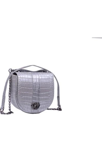 Housebags 144 Kadın Çanta