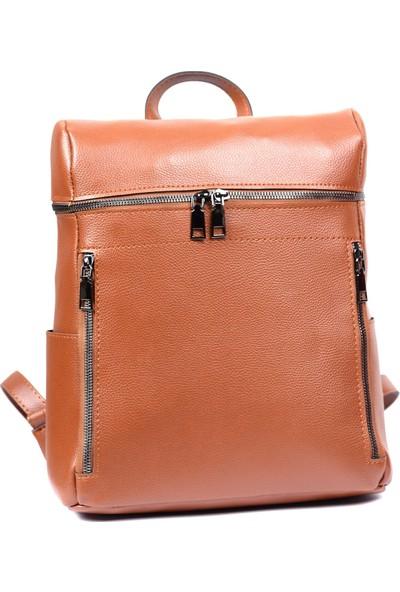 Housebags 146 Kadın Sırt Çanta