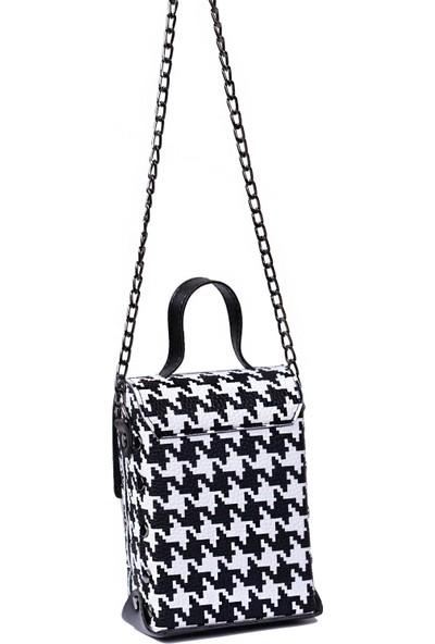 Housebags 147 Kadın Çanta