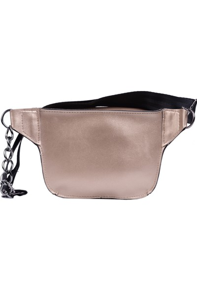 Housebags 148 Kadın Bel Çantası