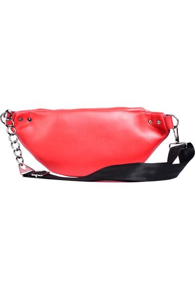 Housebags 149 Kadın Bel Çantası