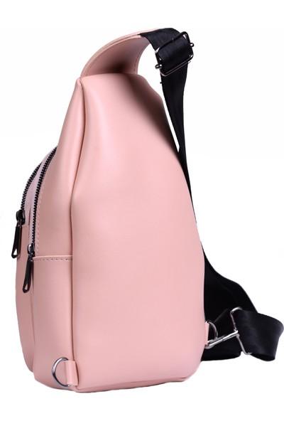 Housebags 150 Kadın Omuz Çantası
