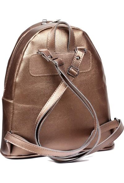 Housebags 925-1 Kadın Sırt Çanta