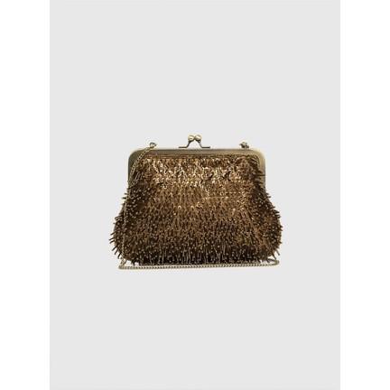 115a1ffe33ad3 Roman Boncuk Detaylı çanta Fiyatı Taksit Seçenekleri