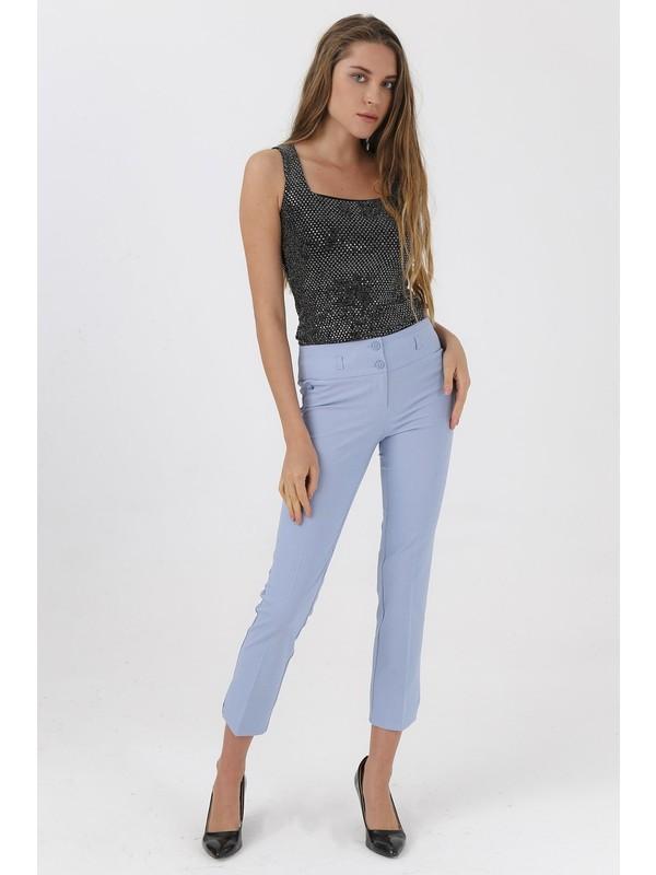 Jument 6385 Mavi Pantalon