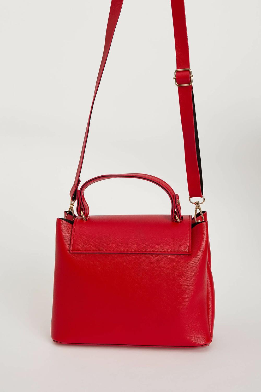 DeFacto Women's Hand Bag