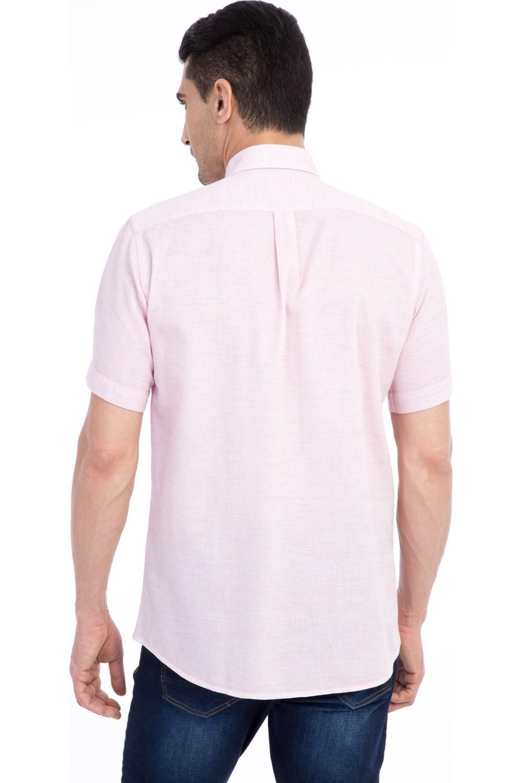 Kigili Men's Shirt