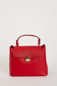 DeFacto Women's Hand Bag