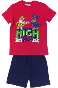 DobaKids Kids' Clothes Set