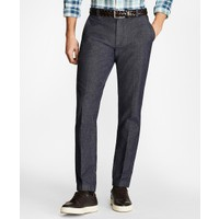 Brooks Brothers Denim Pantolon