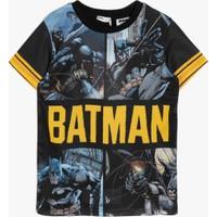 Koton Batman Baskılı T-Shirt