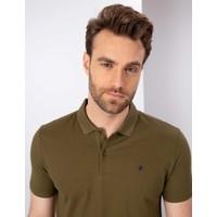 Pierre Cardin Erkek T-Shirt 50210220-Vr027