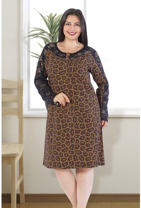 9b070e6240916 Ucuz Büyük Beden Elbise & Büyük Beden Elbise Satın Al