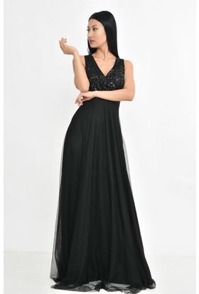 c7fc9e350dea8 Siyah Abiye Elbise Modelleri ve Fiyatları & Satın Al