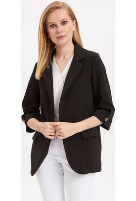 d0f6c215cc6c0 DeFacto Kadın Ceketler ve Modelleri - Hepsiburada.com
