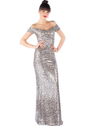 77052abdeb009 Pierre Cardin Abiye Elbise ve Modelleri - Hepsiburada.com