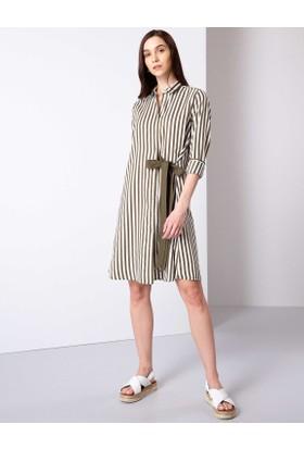 5812921e8e97f Şık Elbise Modelleri 2019 & İndirimli Bayan Elbise Fiyatları - Sayfa 2