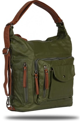 1a9388f5037ac Matthew Cox Kadın Çantaları ve Modelleri - Hepsiburada.com