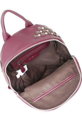 754c51cacf6a2 DSN Kadın Çantaları ve Modelleri - Hepsiburada.com