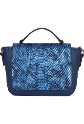 7394bd1beeda1 Mavi Kadın Çantaları Modelleri ve Fiyatları & Satın Al - Sayfa 21