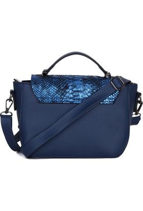 c12571f2d6f4c Mavi Kadın Çantaları Modelleri ve Fiyatları & Satın Al - Sayfa 31