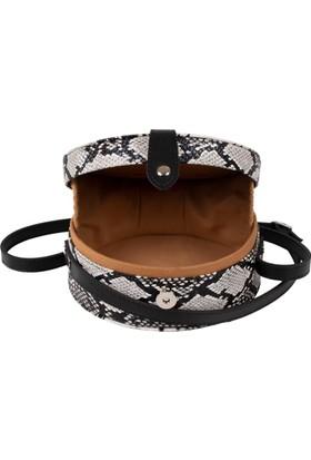6a130bba7905a Gri Kadın Çantaları Modelleri ve Fiyatları & Satın Al - Sayfa 21
