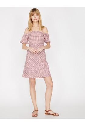 7dd7653cce83c Koton Kadın Giyim Ürünleri ve Ürünleri - Hepsiburada.com
