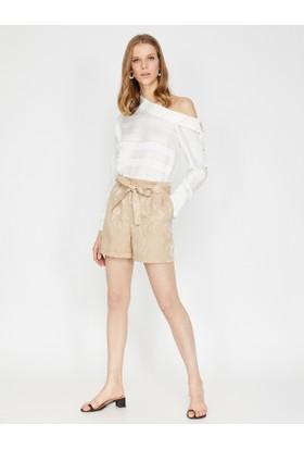 8d7cd87267ac4 Koton Kadın Giyim Ürünleri ve Ürünleri - Hepsiburada.com