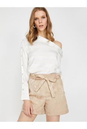 b8fe8e7de138c Yeni Sezon Bayan Giyim Modelleri & Kadın Giyim Markaları