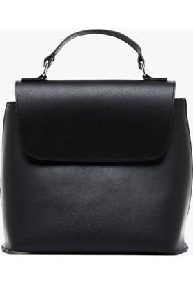 6d06d01392342 Koton Kadın Çantaları ve Modelleri - Hepsiburada.com