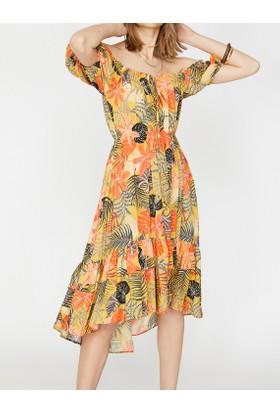 cabe87a95bee6 Yeni Sezon Bayan Giyim Modelleri & Kadın Giyim Markaları