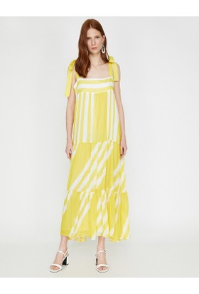 9d1bb625dd952 Sari Elbise Modelleri ve Fiyatları & Satın Al
