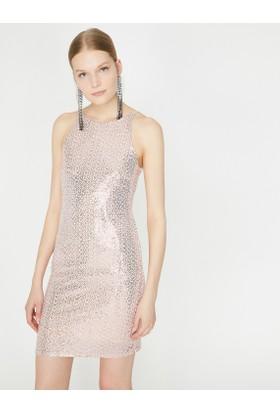 3a4f596e9304c Pembe Elbise Modelleri ve Fiyatları & Satın Al