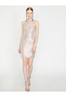 50ced66098f73 Koton Abiye Elbise ve Modelleri - Hepsiburada.com