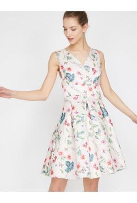 a04b12a348a2f Günlük Elbise Modelleri ve Fiyatları 2019