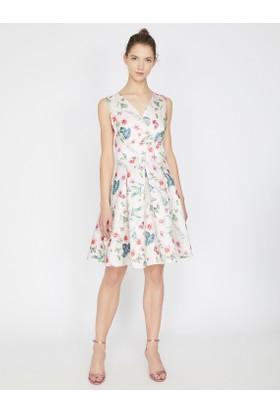 8a8e914531215 Günlük Elbise Modelleri ve Fiyatları 2019